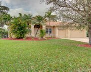 13273 Sw 40th St, Davie image