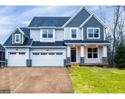 5281 East County Line Rd, White Bear image