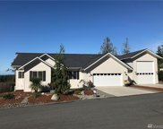 640 Happy View Lane, Sequim image