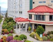 3201 Pacific Avenue Unit #403, Tacoma image