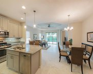 4458 Mystic Blue Way, Fort Myers image