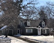213 Westwood Drive S, Golden Valley image