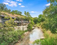 4755 Fitzhugh Rd, Dripping Springs image