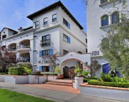 13308 Valleyheart Drive Unit #303, Sherman Oaks image