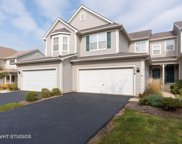278 Tower Hill Drive Unit 278, St. Charles image