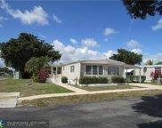 5321 NW 1st Ave, Deerfield Beach image