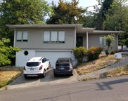 1348 SE OVERLOOK  AVE, Roseburg image
