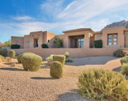 11451 E Desert Troon Lane, Scottsdale image