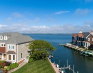 Lot 92 S Heron Gull   Court, Ocean City, MD image