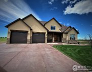 26619 County Road 76, Eaton image