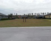 4913 Lago Vista Circle, Land O Lakes image