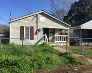 601 Kelly Street, Bossier City image