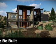 431 N Haystack Mountain  Dr, Heber City image