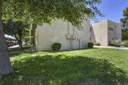 808 N 82nd Street Unit #F209, Scottsdale image