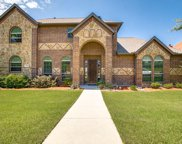 1518 S Alamo Road, Rockwall image