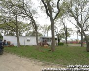 29055 Strawberry, Boerne image