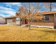 4786 S Rockface Dr W, Taylorsville image
