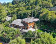 452 Laverne Avenue, Mill Valley image
