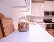 1437 Chelton Oaks Place, Raleigh image