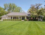 3335 Oak Hollow Drive Se, Grand Rapids image