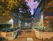 4111 Cole Avenue Unit 20, Dallas image