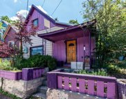 909 Woodside Avenue, Park City image