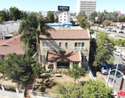 1334  Lake Shore Ave, Los Angeles image