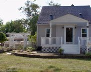7139 CENTRALIA, Dearborn Heights image
