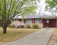 1206 Colonial Dr, Gardendale image