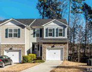 4616 Altha Street, Raleigh image