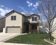 388 S 950  W, Spanish Fork image