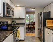 26 East Country Club Drive Unit #38, Bolton image
