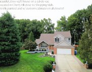 14 Isaac Lane, Cherry Hill image