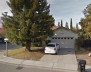 11383  Gold Station Drive, Gold River image