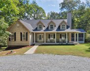 2501  Huntley Drive, Waxhaw image