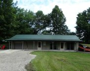 6609 S State Road 57, Oakland City image