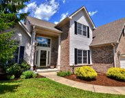 10357 Water Crest  Drive, Fishers image
