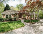 8801 Highhill Road, Raleigh image