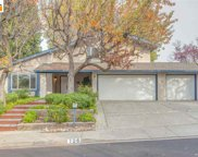 126 Belvedere Court, Walnut Creek image