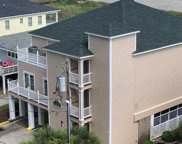 4103 N Ocean Blvd. Unit 202, North Myrtle Beach image