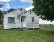 1410 Winona  Drive, Middletown image