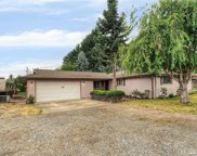8206 State Route 162  E, Puyallup image