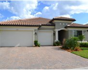 12731 Astor PL, Fort Myers image