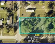 7941 Hart DR, North Fort Myers image