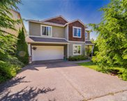 11820 60th Ave SE, Snohomish image