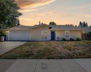 346  Zephyr Ranch Drive, Sacramento image