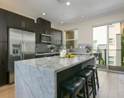 7777 Stylus Drive, Mission Valley image