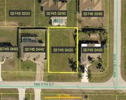2105 NW 5th ST, Cape Coral image