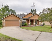 471 APPLE CREEK DR, Jacksonville image