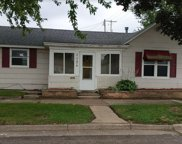 117 Chestnut Street, Winona image